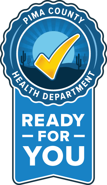 Ready For You Badge (1)